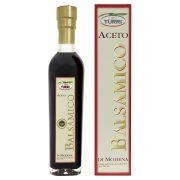 Aceto Balsamico di Modena IGP Turri Selezione Oro - bottiglia da 250 ml