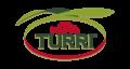 Olio Turri