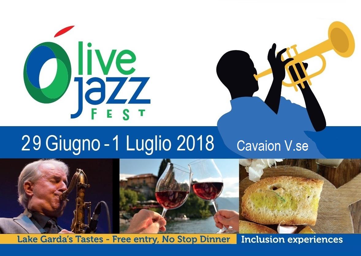 O-Live-Jaz-Fest-2018-Alto-l