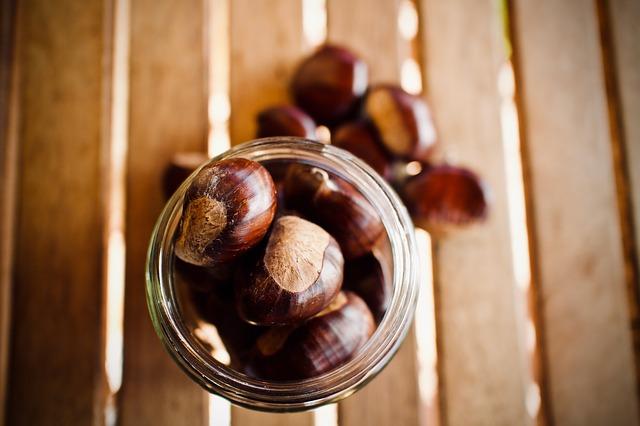 chestnuts-3783507_640