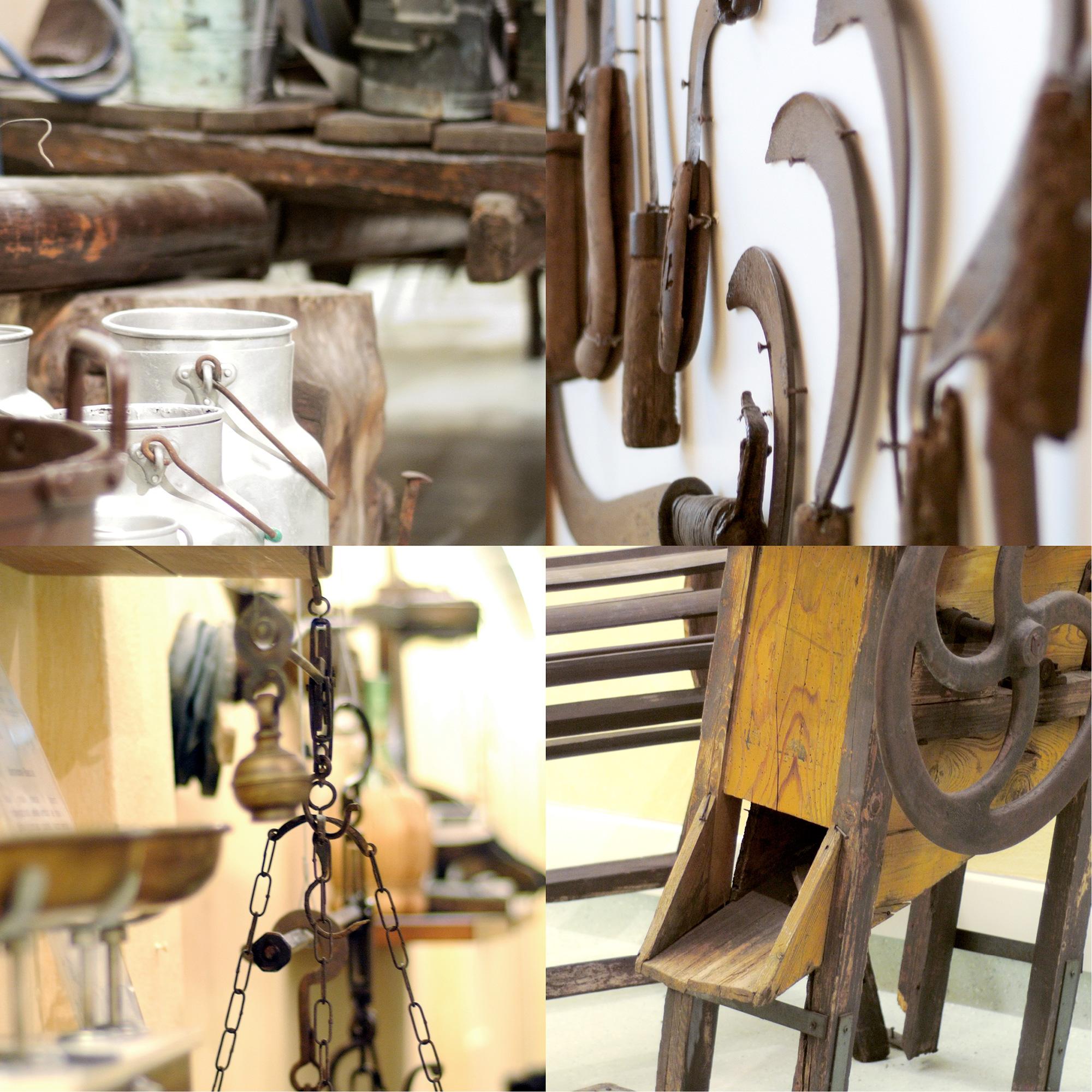 3-Museo-del-Castaldo-Attrezzi