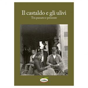 il-Castaldo-e-gli-Ulivi